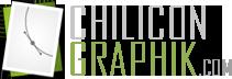 Chilicongraphik.com