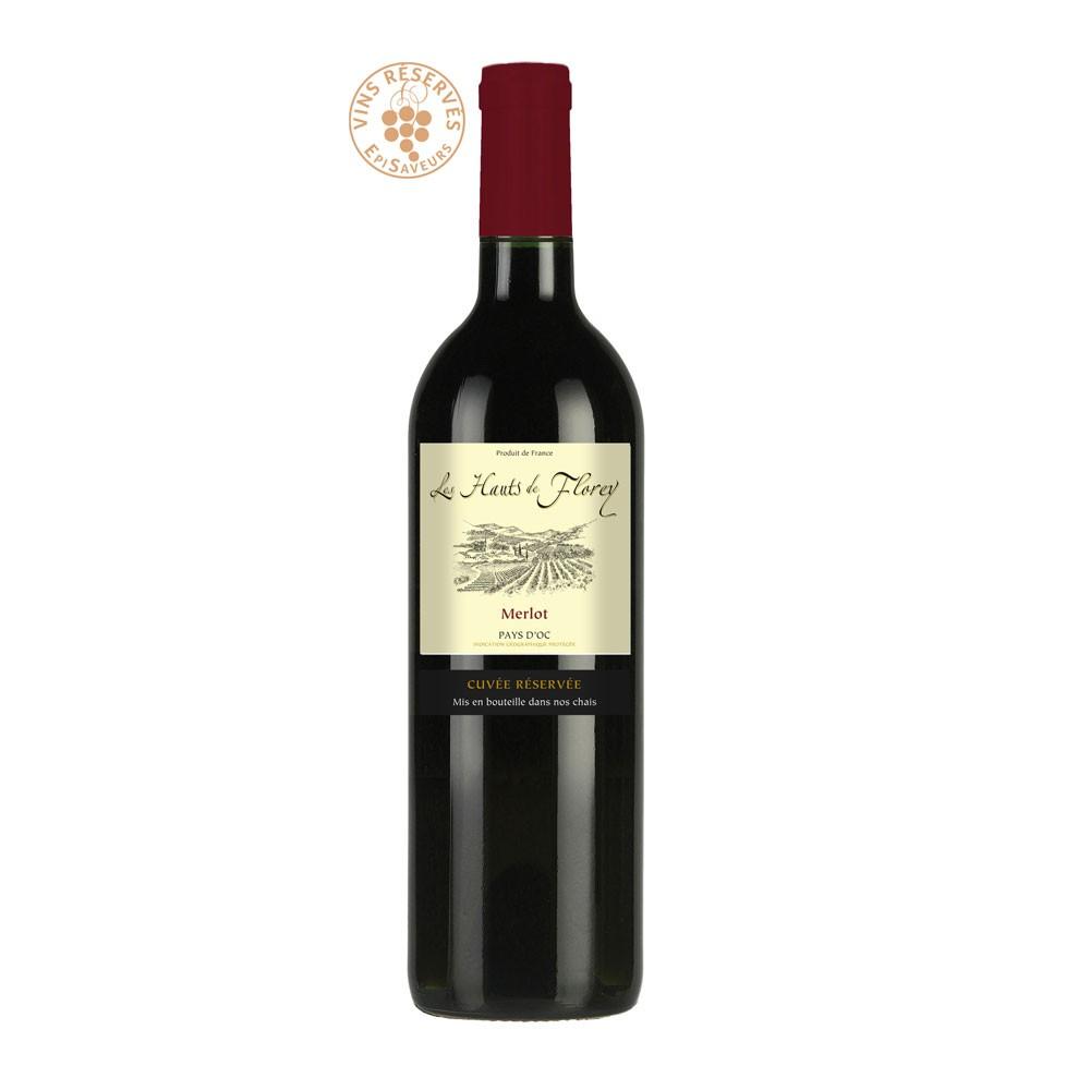 Voulez-vous un vin de luxe : visez le Haut-Brion !