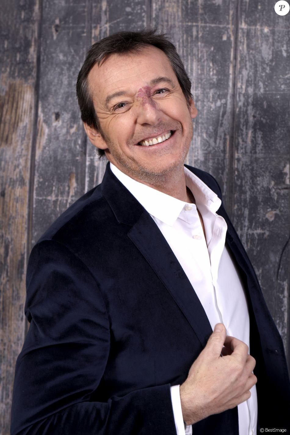 Jean-Luc Reichmann : Un animateur de TF1 ?