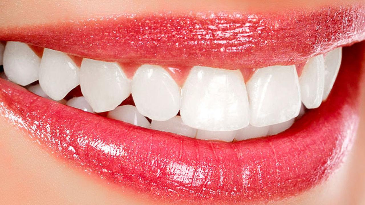 Centre dentaire : quelles sont les opérations qu'on peut faire dans ce centre ?