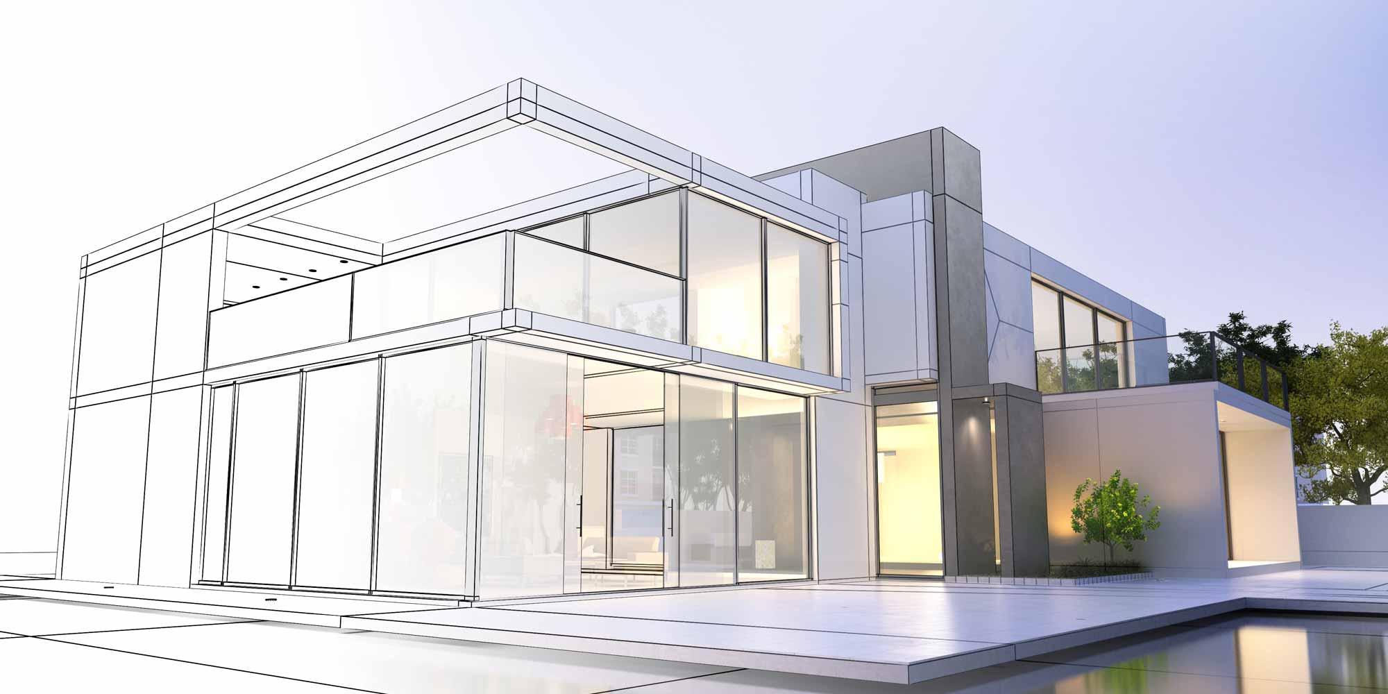 Investissement immobilier : comment bien investir dans l'immobilier ?