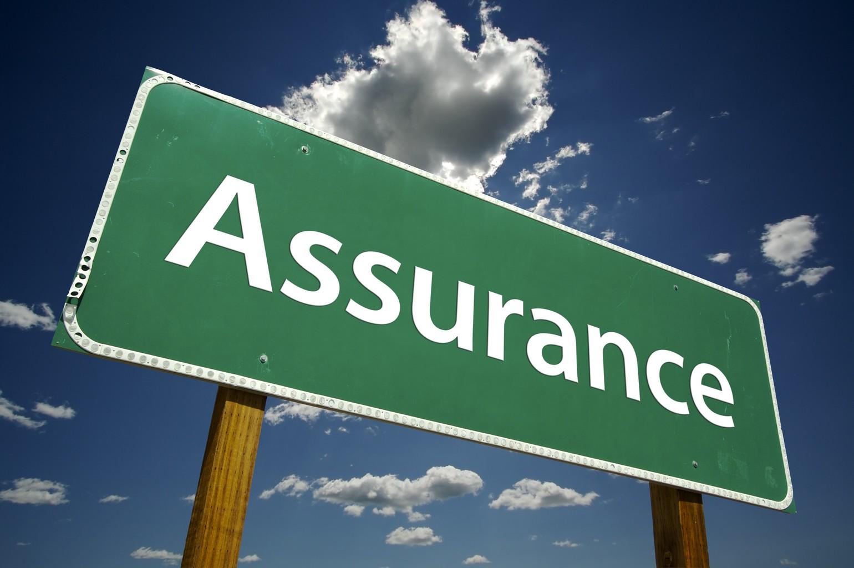 Assurance flotte collective : une assurance qui couvre tous les véhicules ?