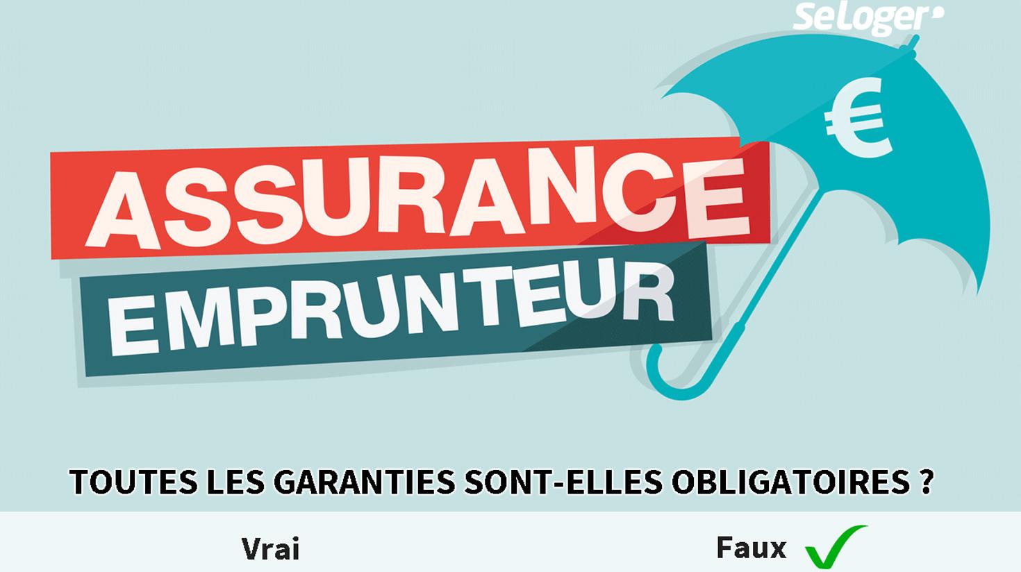 Choisir son assurance : quel est l'avantage d'une assurance en ligne ?