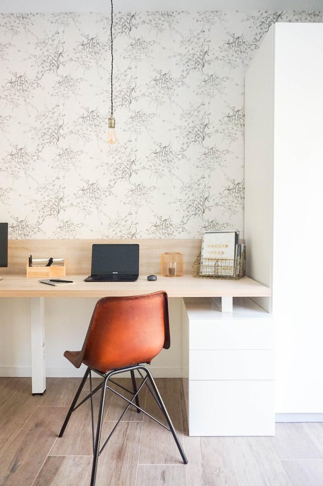 Conseils décoration : quels types de meubles choisir pour son salon ?