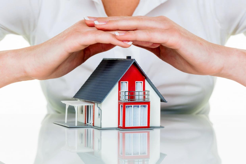 Comparatif assurance : comment créer un site de comparatif assurance ?