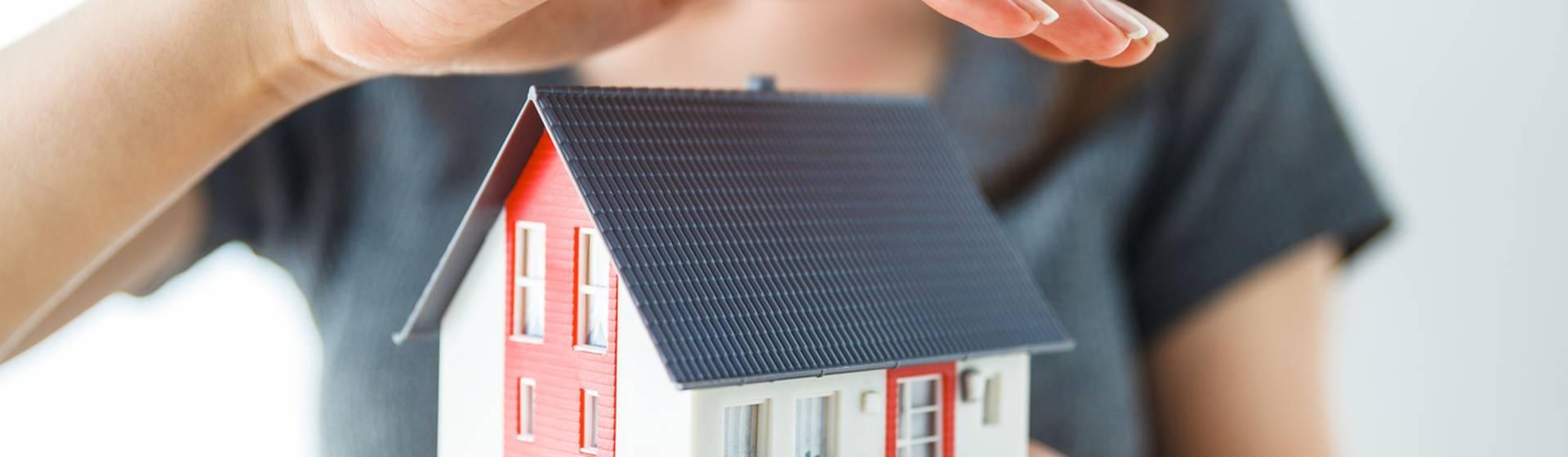 Assurance habitation : à quoi elle sert ?